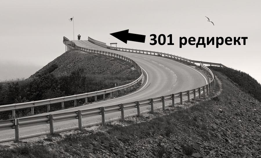 А сколько на вашем сайте таких дорог?